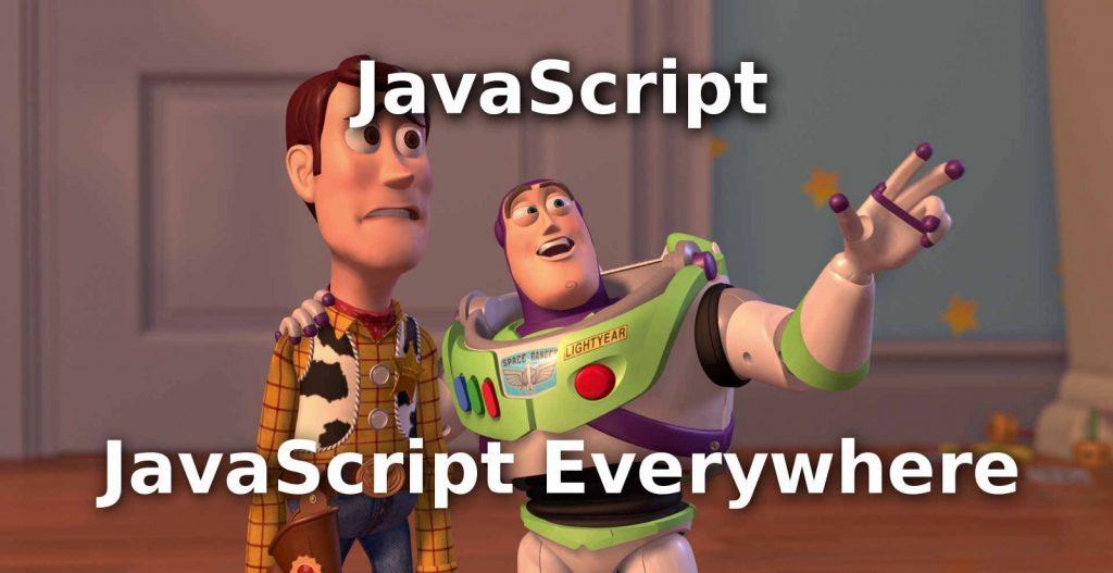 Hướng dẫn HTML, CSS & javascript cơ bản